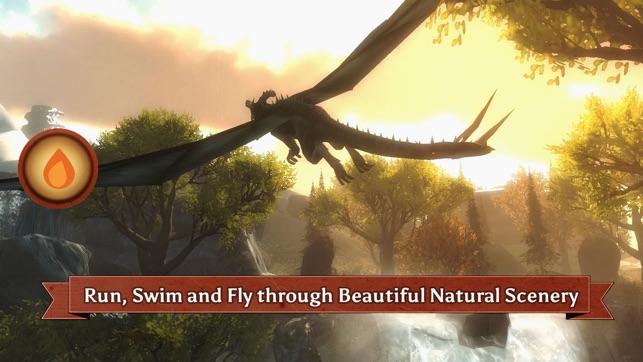Nimian Legends: BrightRidge HD Screenshot