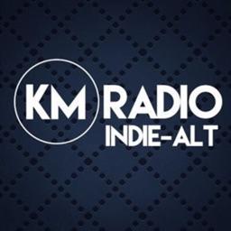 KM Radio.