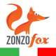 Zonzofox
