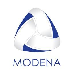 Modena Design Centres