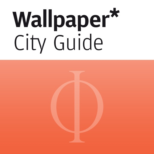 Singapore: Wallpaper* City Guide