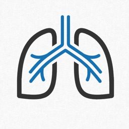 Asthma & Me
