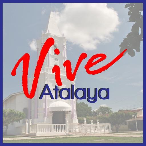 Vive Atalaya Panamá