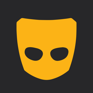 Grindr - Gay chat - Social Networking app