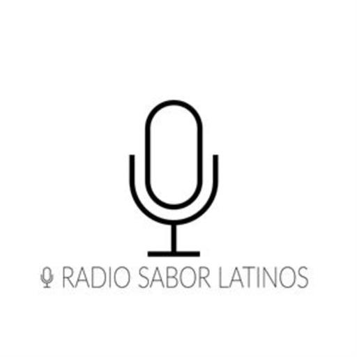 Radio Sabor Latinos