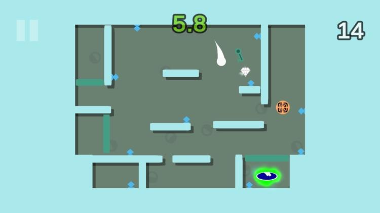 7 Second Dimensions screenshot-3