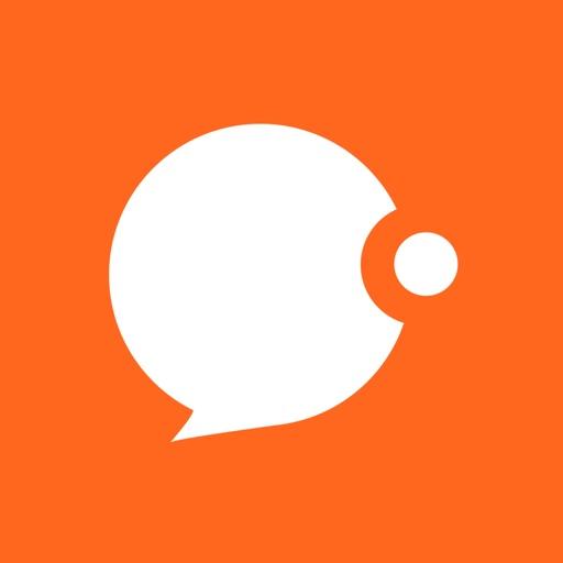 派队 - 大众赛事活动互动平台
