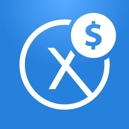 Nexonia Expenses