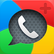 Phone for Google Voice & GTalk