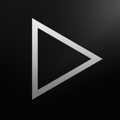 starz play on the app store