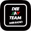 Radio Deejay Team Web