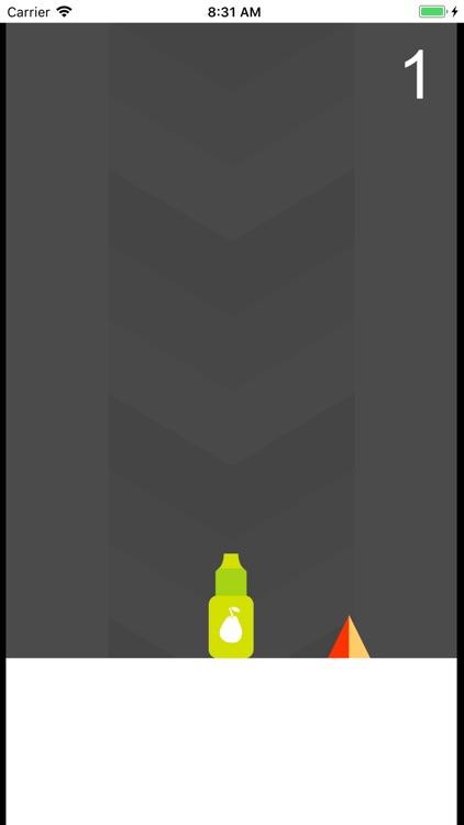 Bottle Juice - Fast Jumps screenshot-3