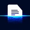 Document Scanner +