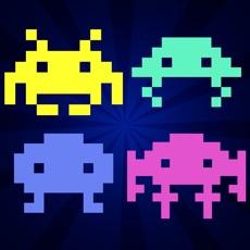 Activities of Alien Invaders Cleaner