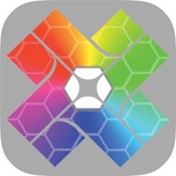 Vista RGB