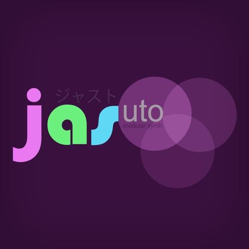 Jasuto