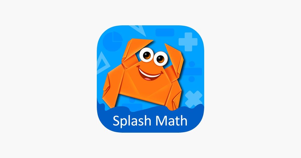 Year 3 Maths Games for Kids on the App Store