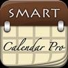 SmartCalendarPro