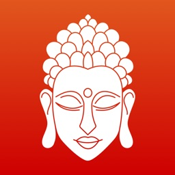 Buddha Quotes — Inspiration