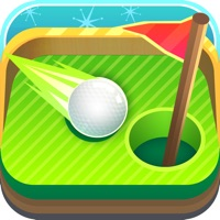Codes for Mini Golf MatchUp Hack