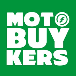 Motobuykers: Best deals.