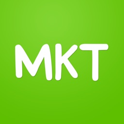 MyKidsTime