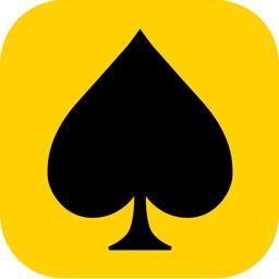 Spades Classic Card Game