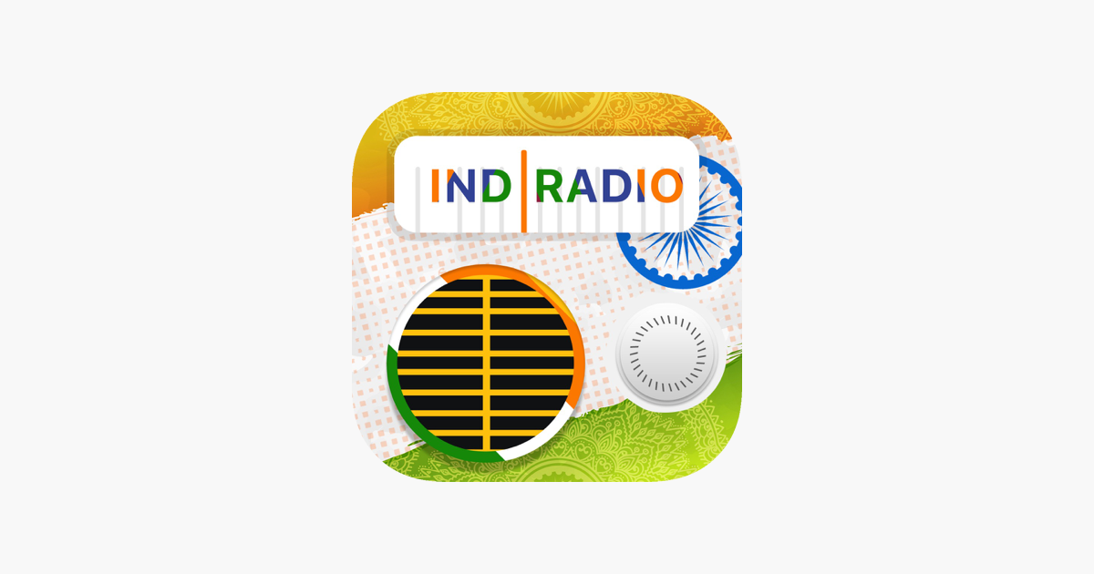 Indradio online dating