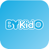 BYKidO