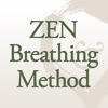 ZEN Breathing - iPhoneアプリ