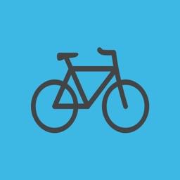 Simple Divvy Bikes