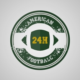 24h News for Green Bay Packers