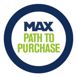 MAX Path to Purchase