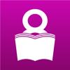 Aura Library