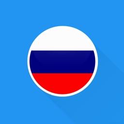 радио Россия: Top Radios