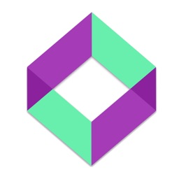 IQBoxy | Receipts and Expenses