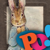PopOut! The Tale of Peter Rabbit - Potter-Loud Crow Interactive Inc.