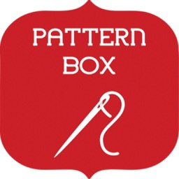PATTERNBOX Premium