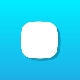 hugOne - Family Sleep tracker