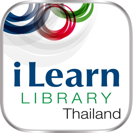 iLearn Library