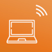 Technology News - Top Tech RSS