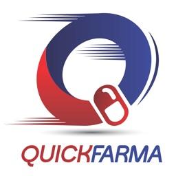 QuickFarma