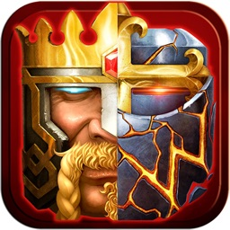 Clash of Kings: The West