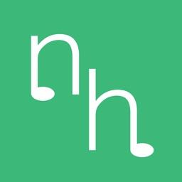 NoiseHub