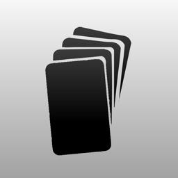 MTG Manager - cards, deck builder, price guide
