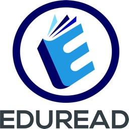EDUREAD USER