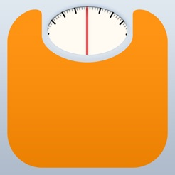 Weight Loss and Health – Calorie Counting Apps