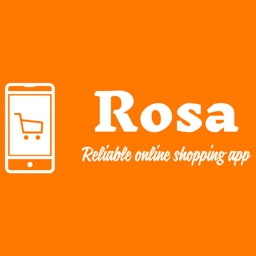 Rosa Business