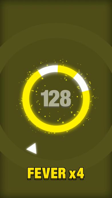 Circle Crack screenshot 5