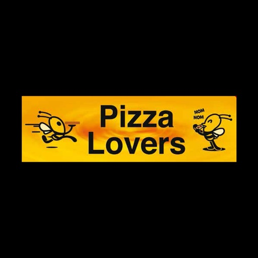 Pizza Lovers Grantham